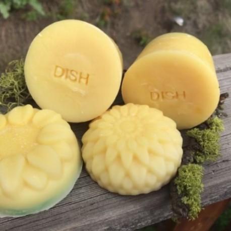 Dish Sudz