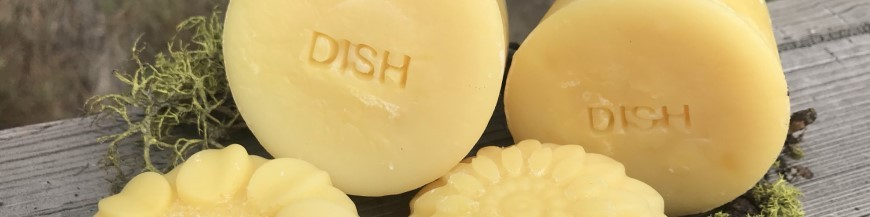 soaps for your home